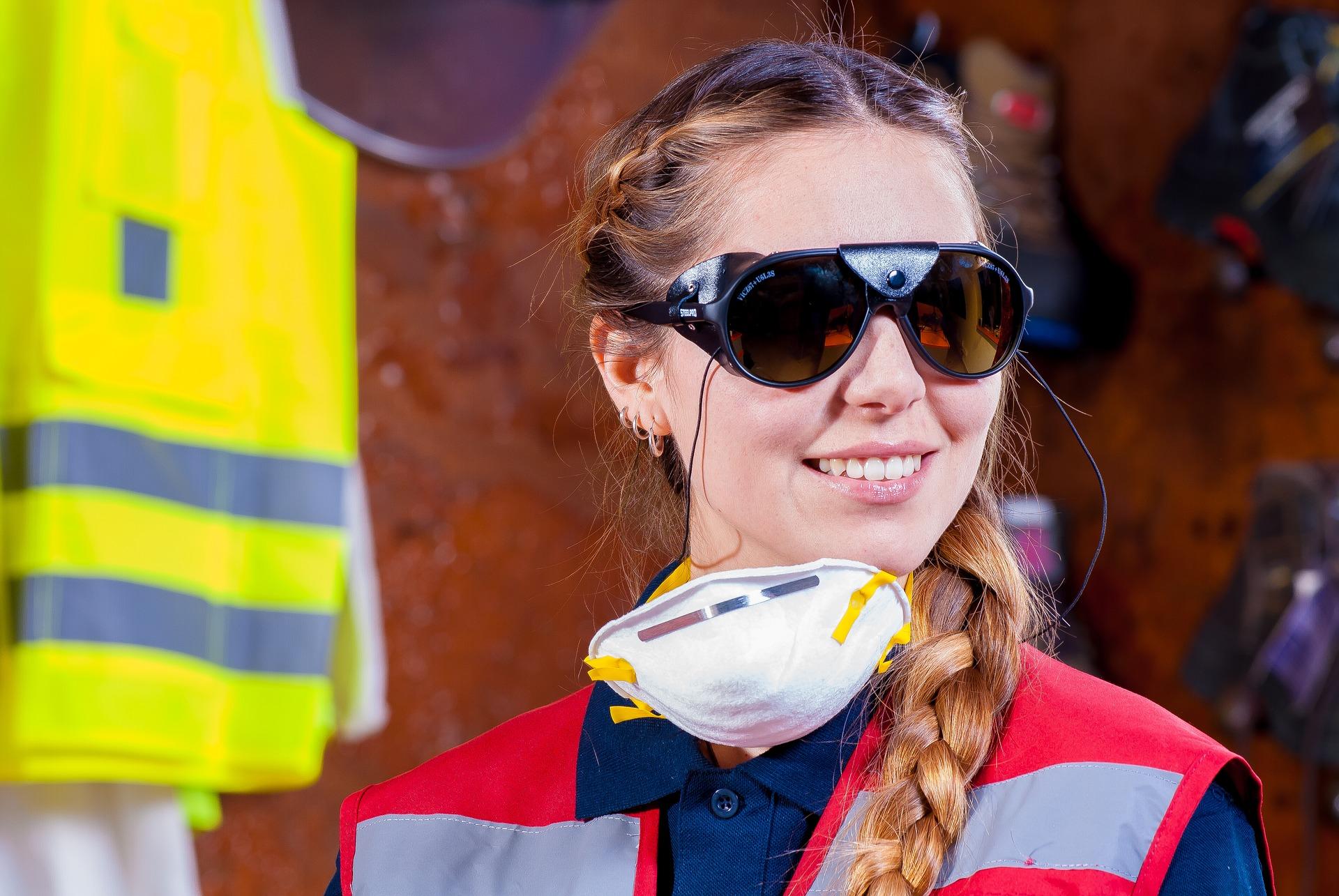 Higiene industrial, ¿por qué es fundamental para prevenir enfermedades del trabajo?