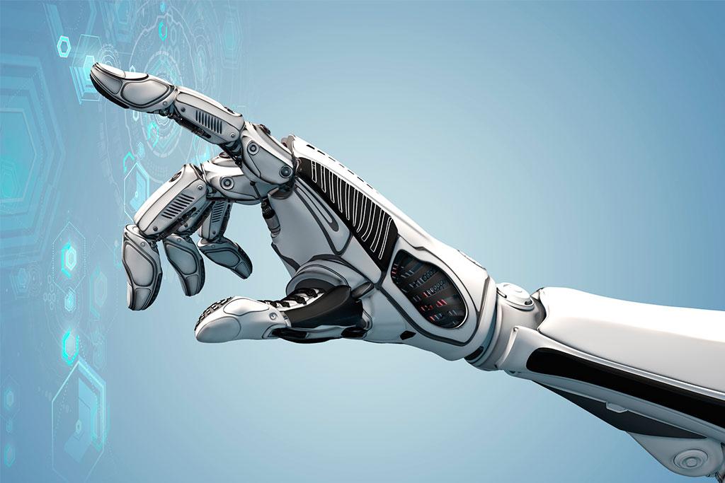 Inteligencia artificial en la salud, ¿cuál es el futuro?