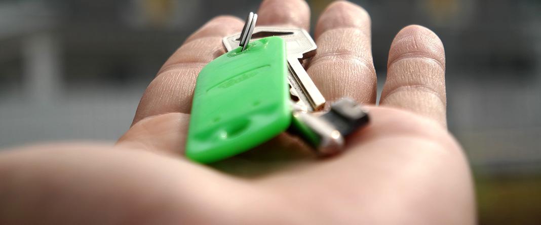 25 consejos para comprar casa