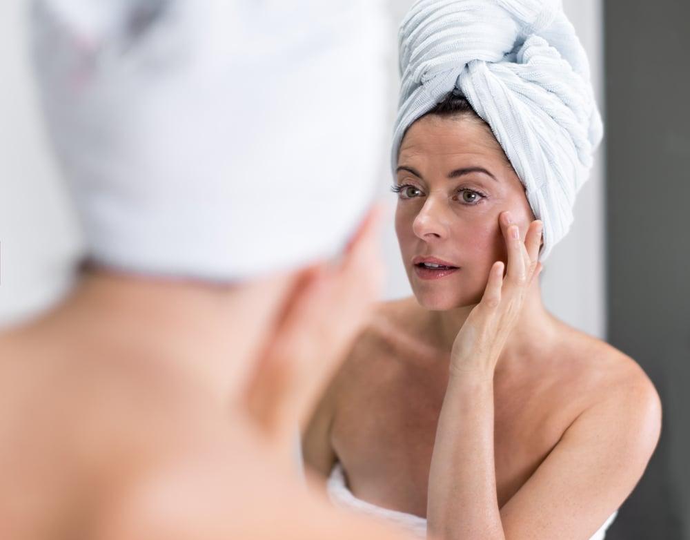 Tratar las manchas que dejó el verano en tu piel