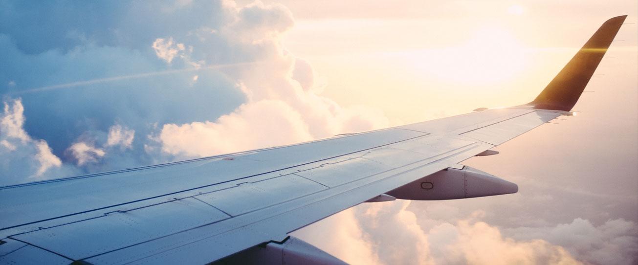 Consejos prácticos para superar el miedo a volar