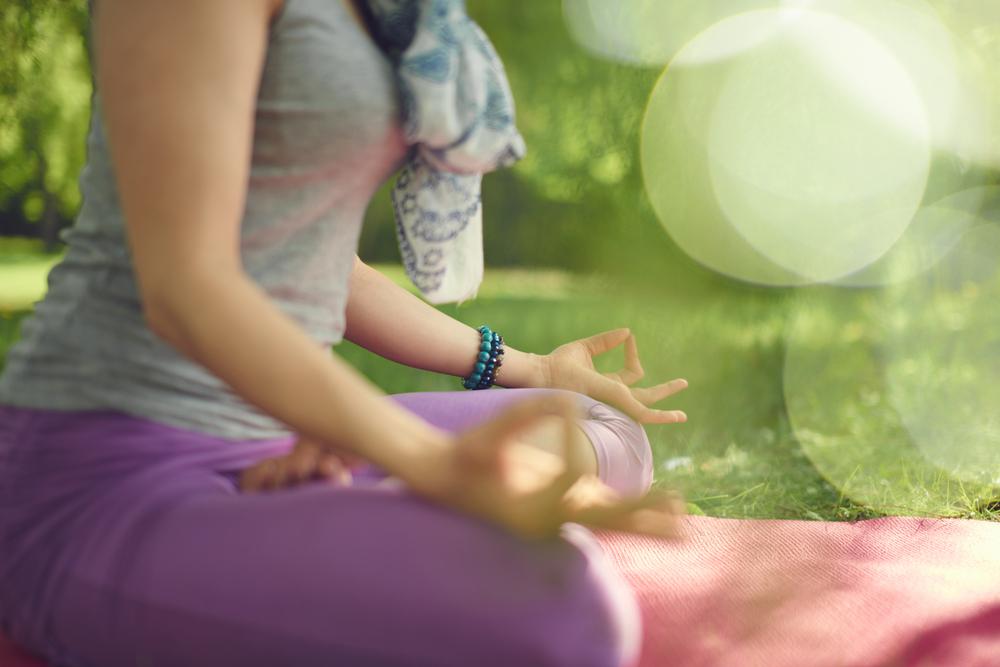 Mindfulness: mitos y realidades