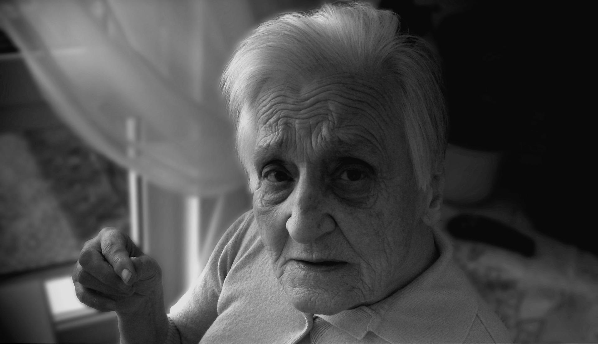 Neumonía en personas mayores: prevención, síntomas y tratamiento