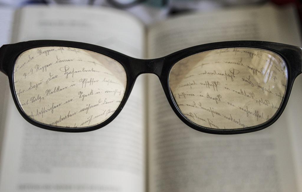 Cirugía refractiva: avances a la vista