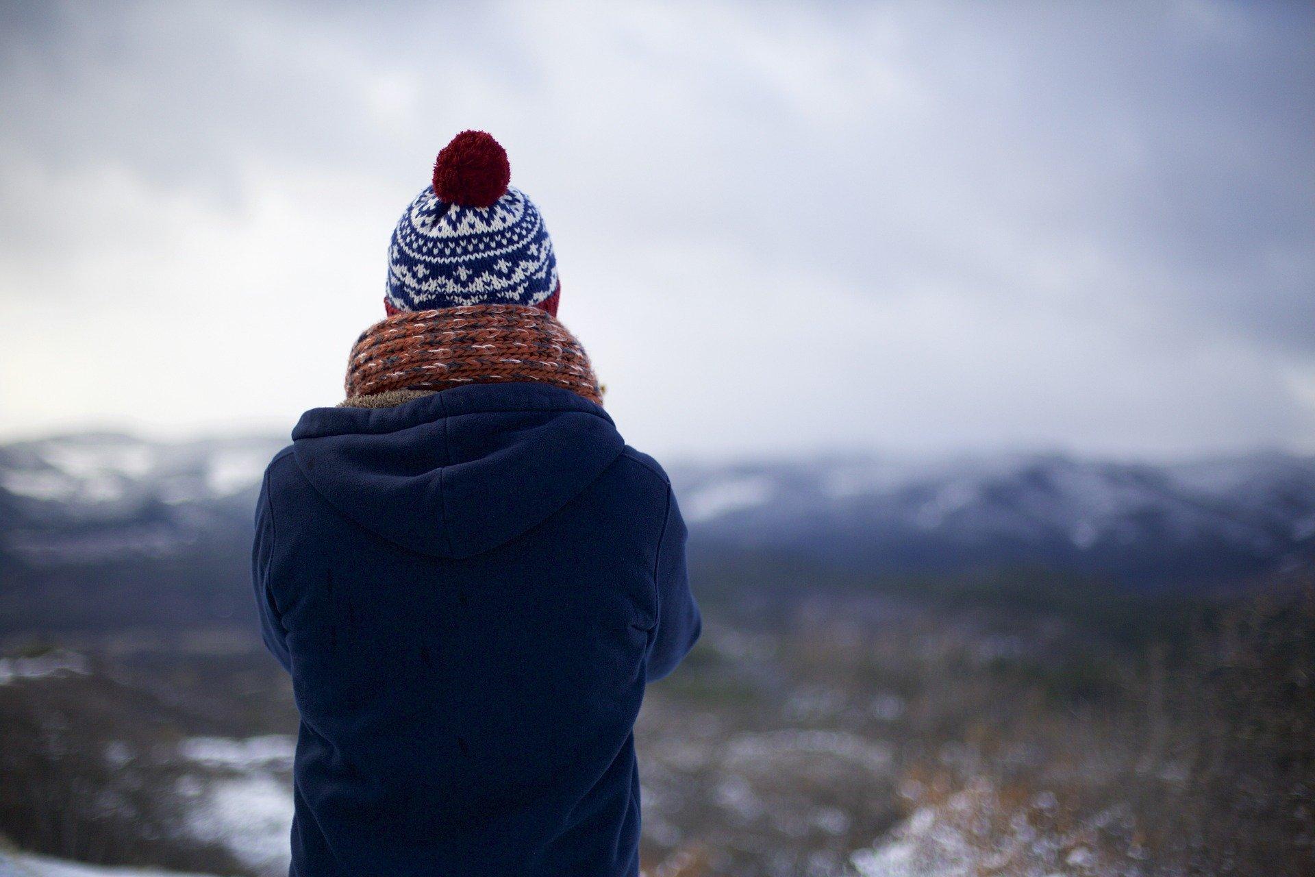 ¿Qué es el catarro? ¿Cómo aliviar los síntomas del resfriado?