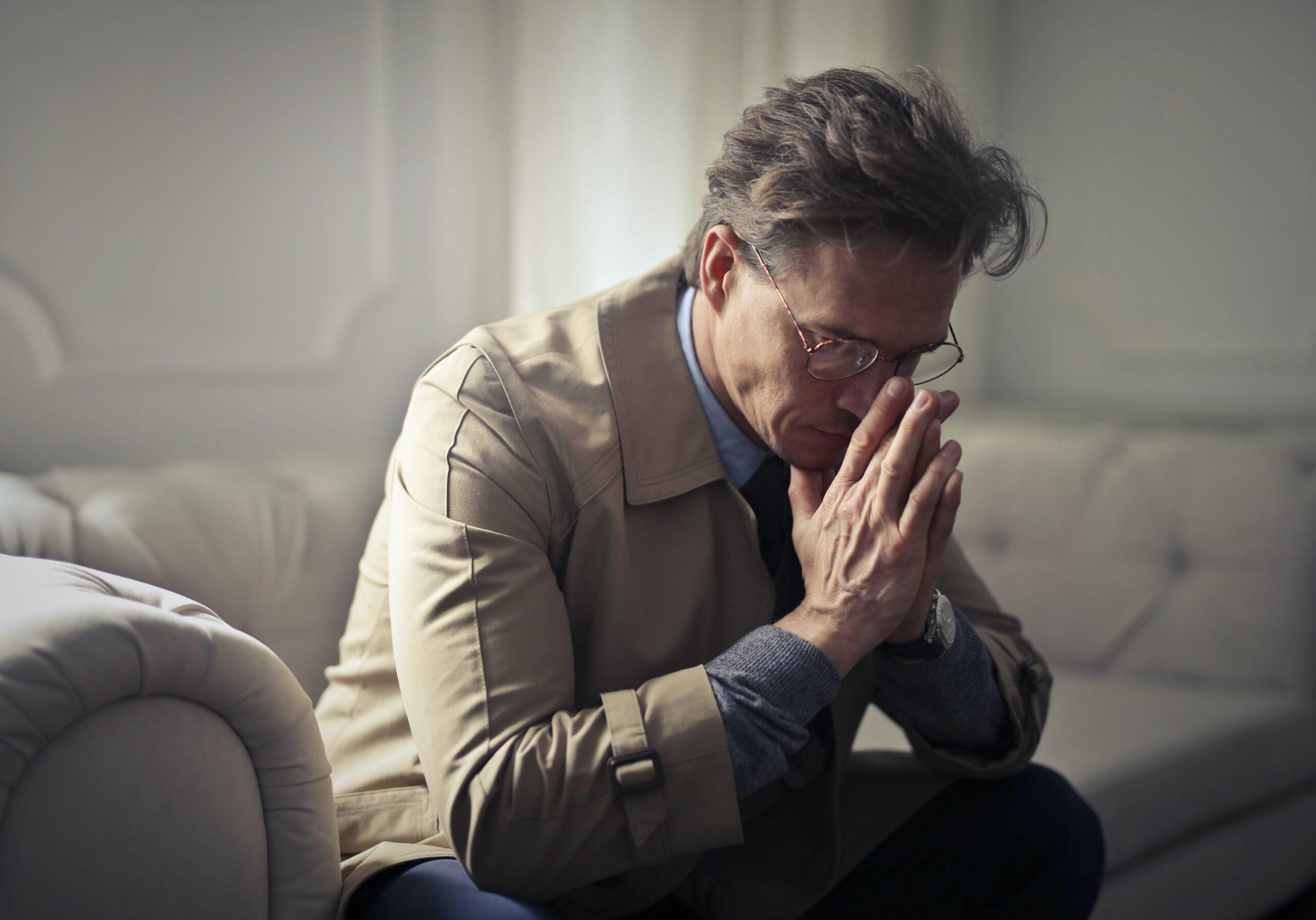 ¿En qué consiste la prueba de detección del cáncer de próstata?