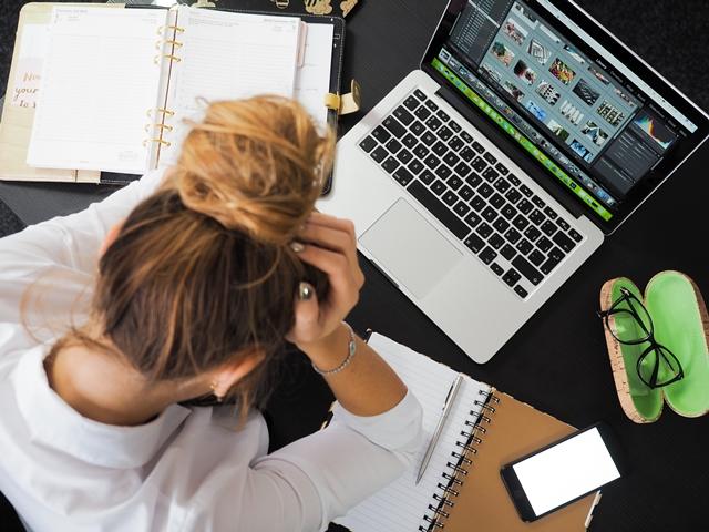 Ser más productivo: tres métodos que funcionan
