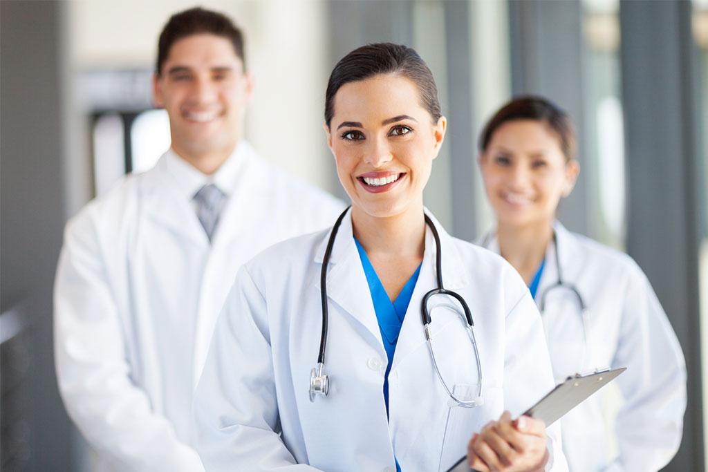 Destapamos los periodos de carencia y preexistencias en los seguros de salud