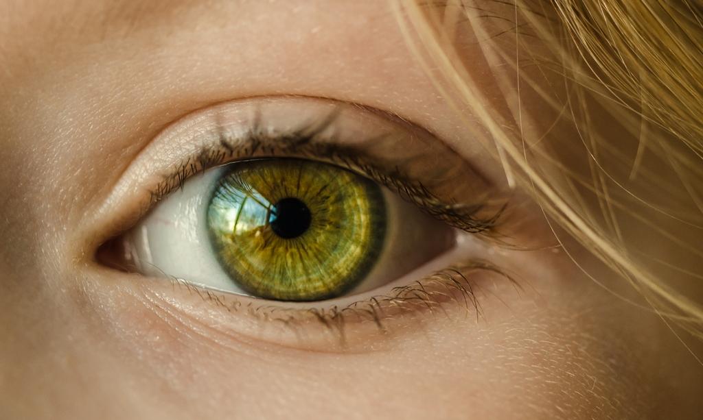 Problemas de córnea: pautas para andarse con buen ojo