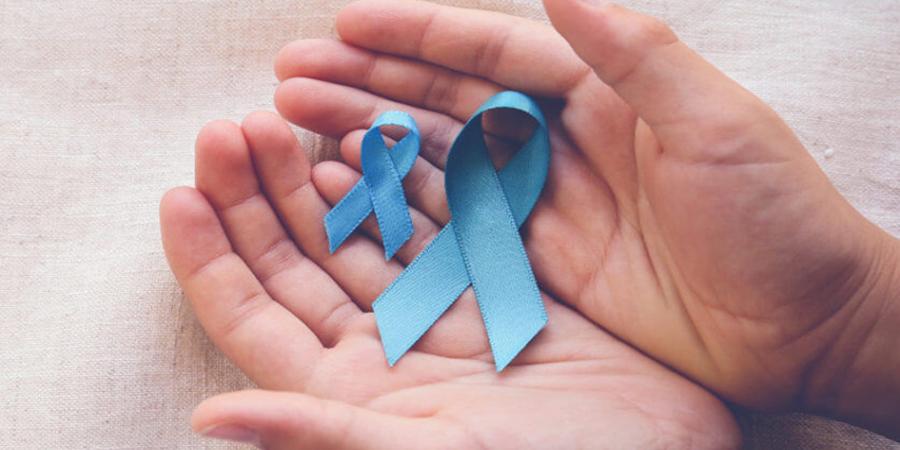 Lo que hay que saber sobre el cáncer de próstata