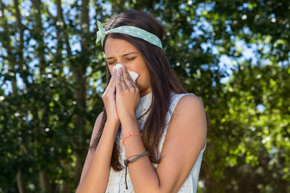 ¿Es peor un resfriado en verano? Verdades y mitos sobre el catarro