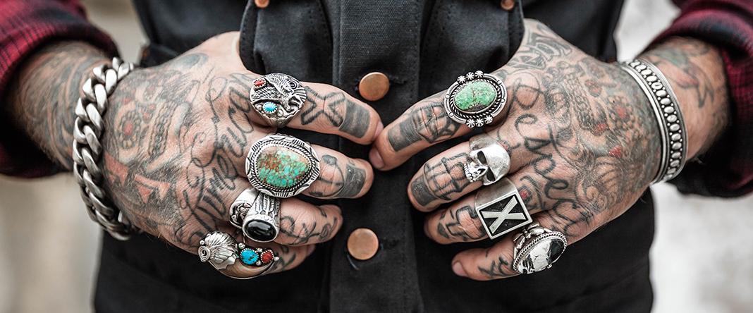 Riesgos de los tatuajes: ¿afectan a mi salud?