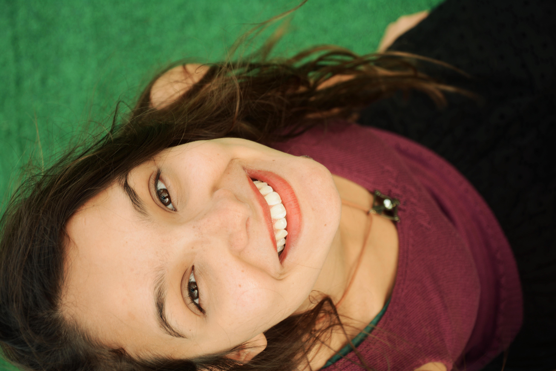 Infecciones bucales, que no te roben la sonrisa