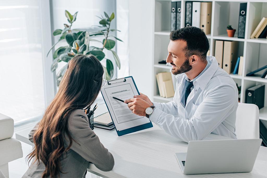Por qué me interesa contratar un seguro de salud si soy autónomo