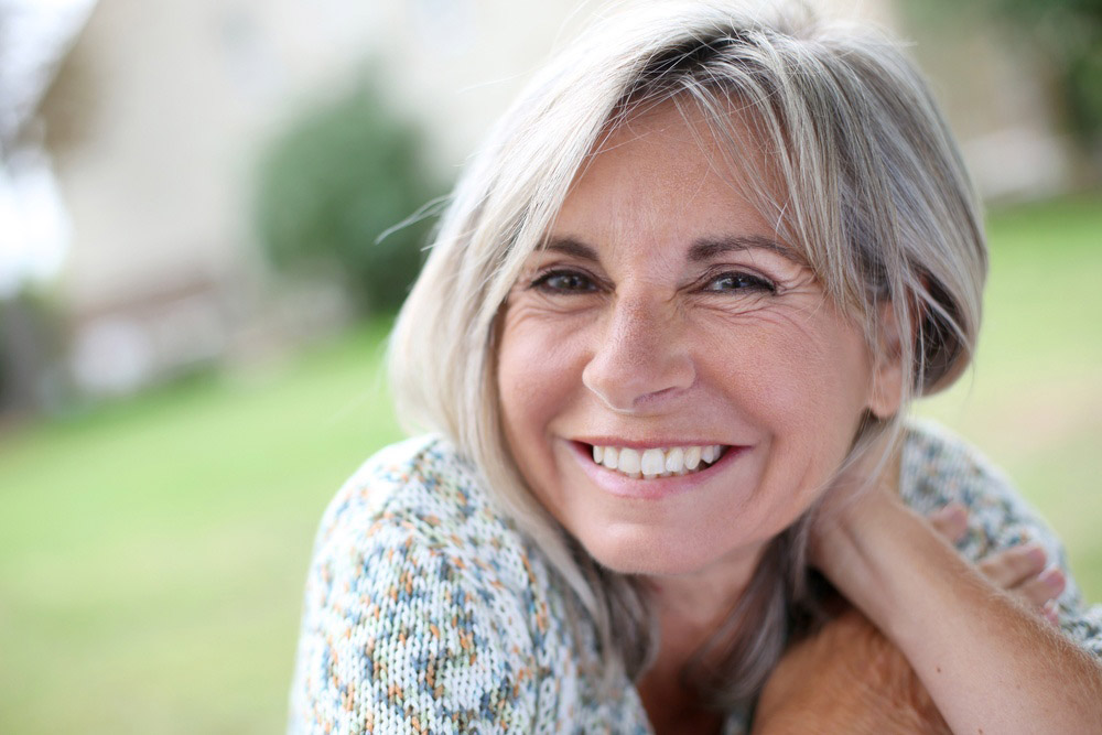 Síntomas de la menopausia: cómo aliviarlos