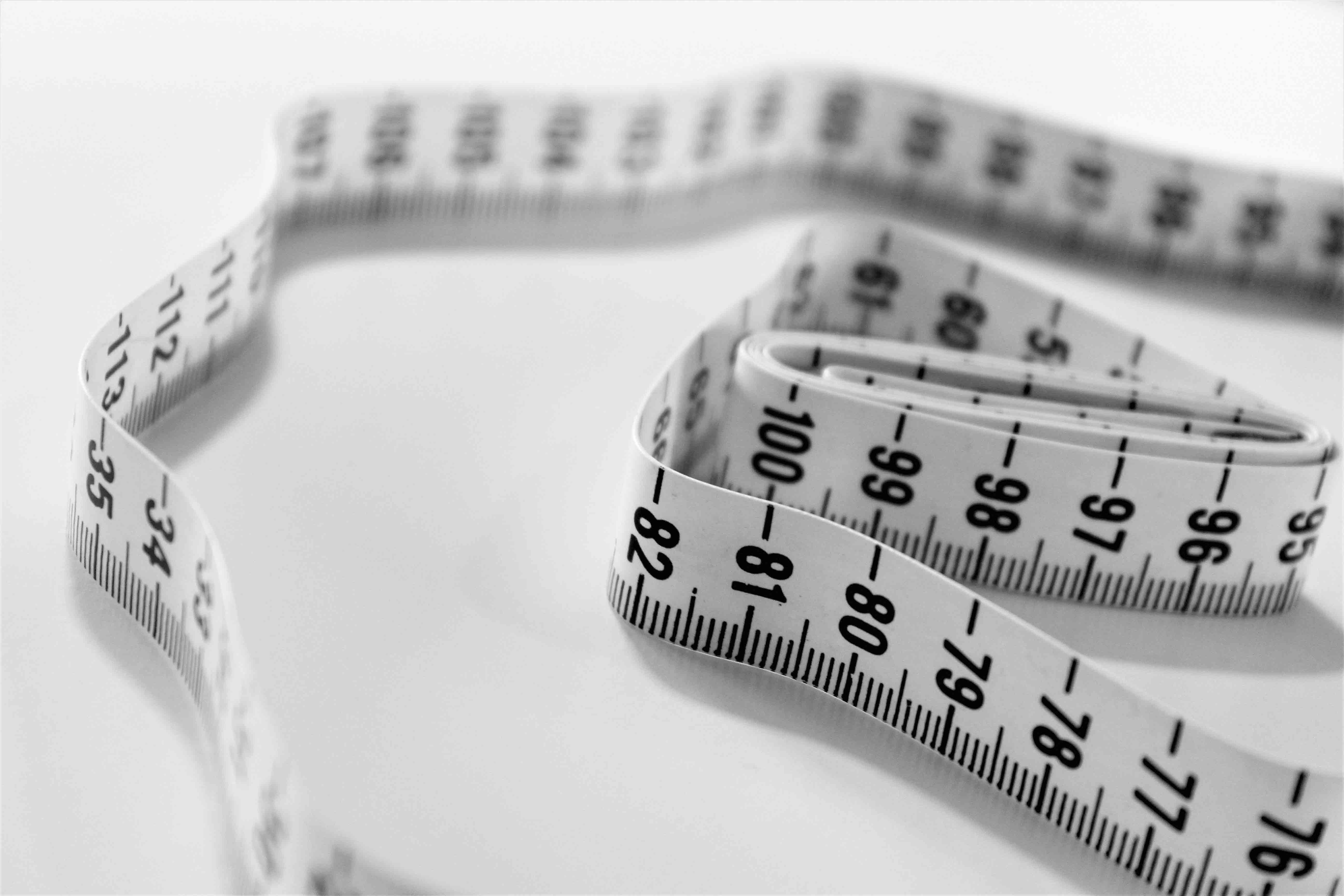 ¿Cómo luchar contra la obesidad y el sobrepeso?