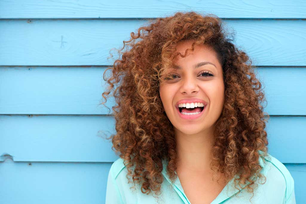 Sonríe, el mejor medicamento para la salud