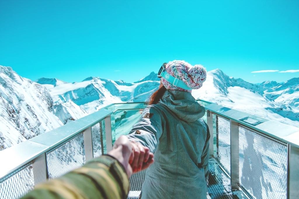 Terapia de pareja: superar juntos las crisis