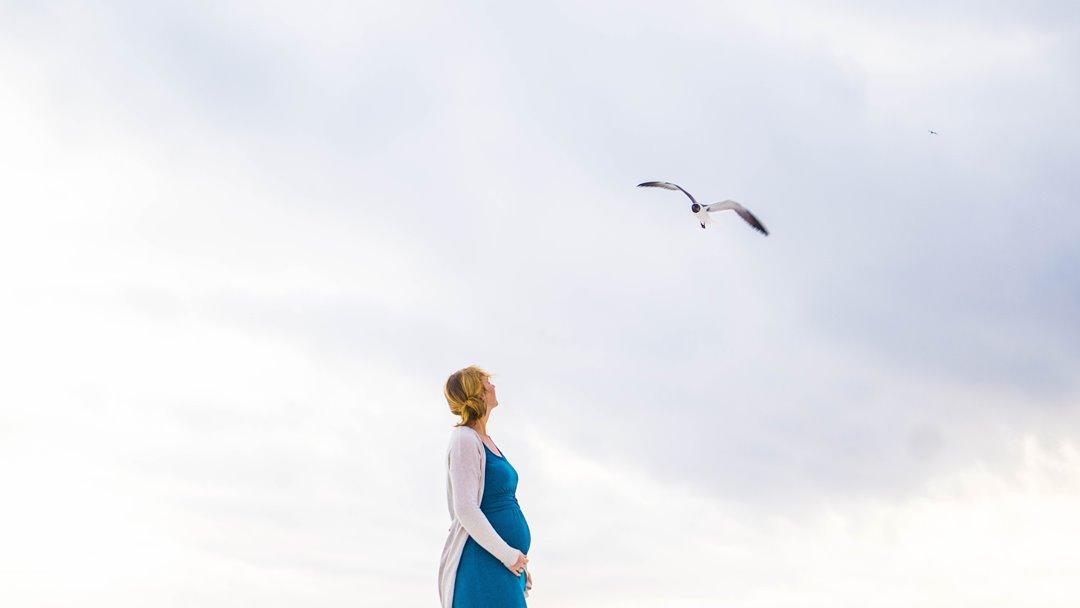 ¿Cómo afecta el funcionamiento de la tiroides a la fertilidad femenina?