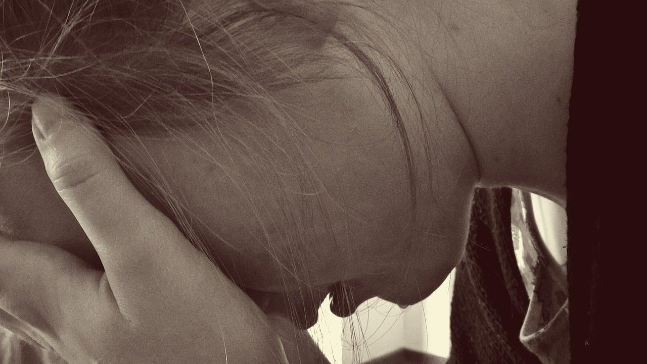 Trastorno bipolar: qué es y cuáles son sus síntomas