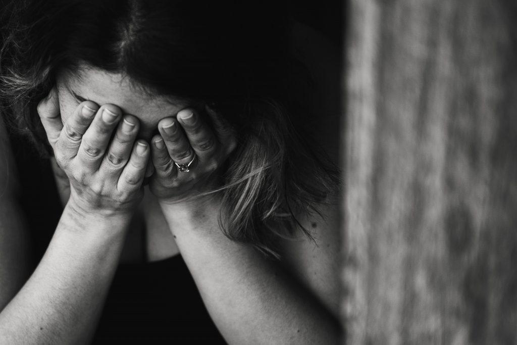 Trastorno psicosomático: cuando el cuerpo 'habla'