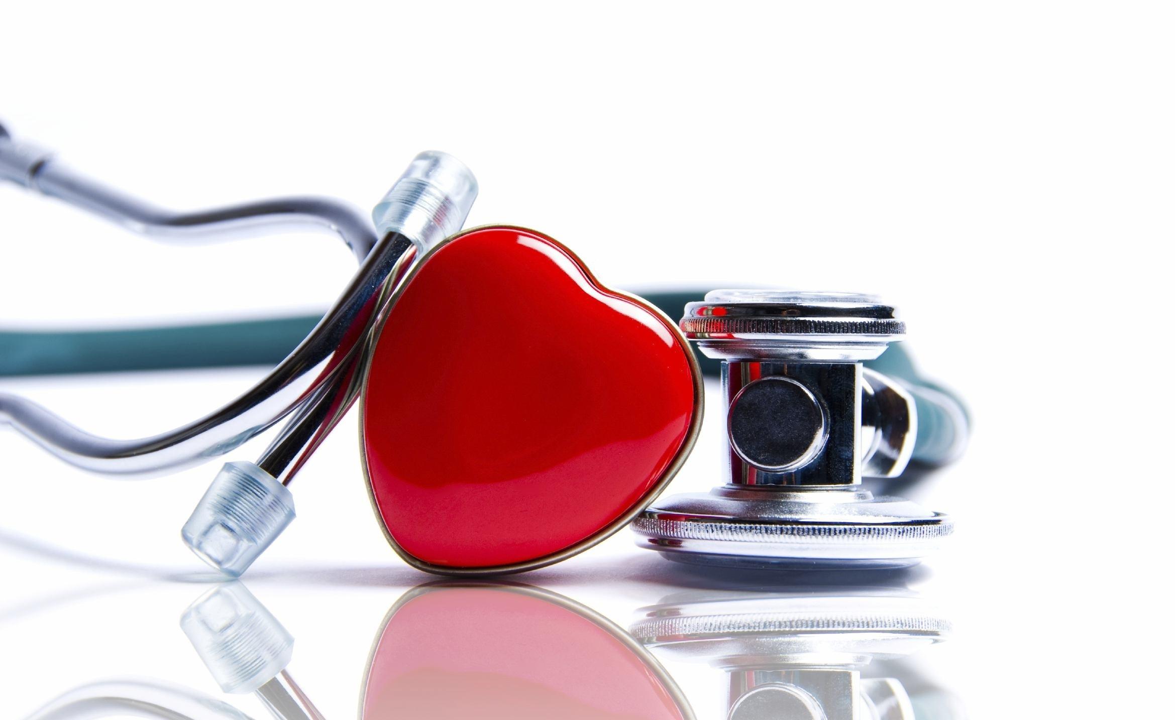 Tratamiento de enfermedades cardiovasculares: última tecnología