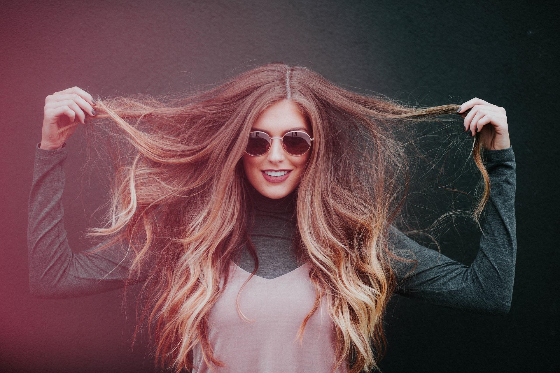 Tratamientos para la caída del pelo
