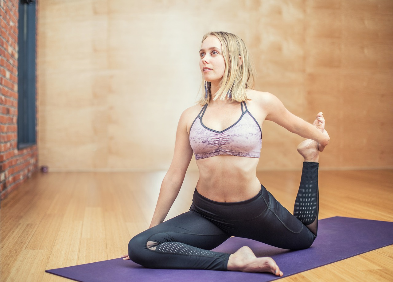 7 errores a evitar después de hacer ejercicio
