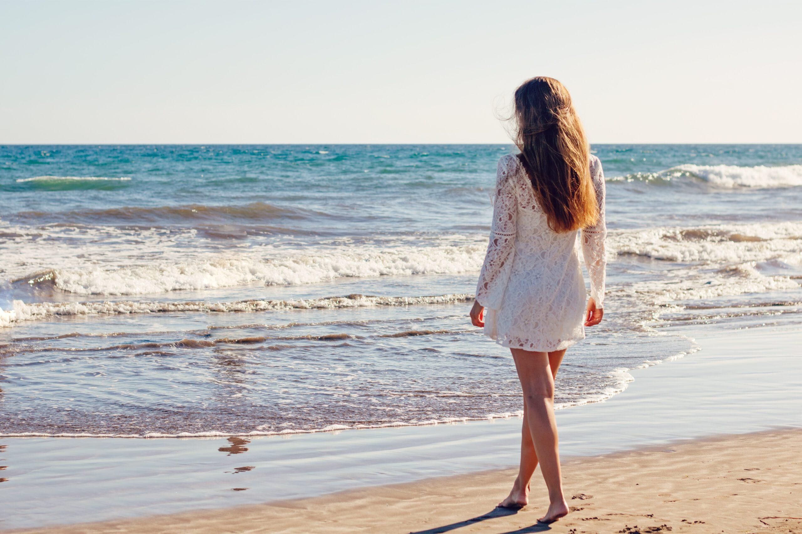 Menopausia precoz: cuando la menopausia llega antes de tiempo