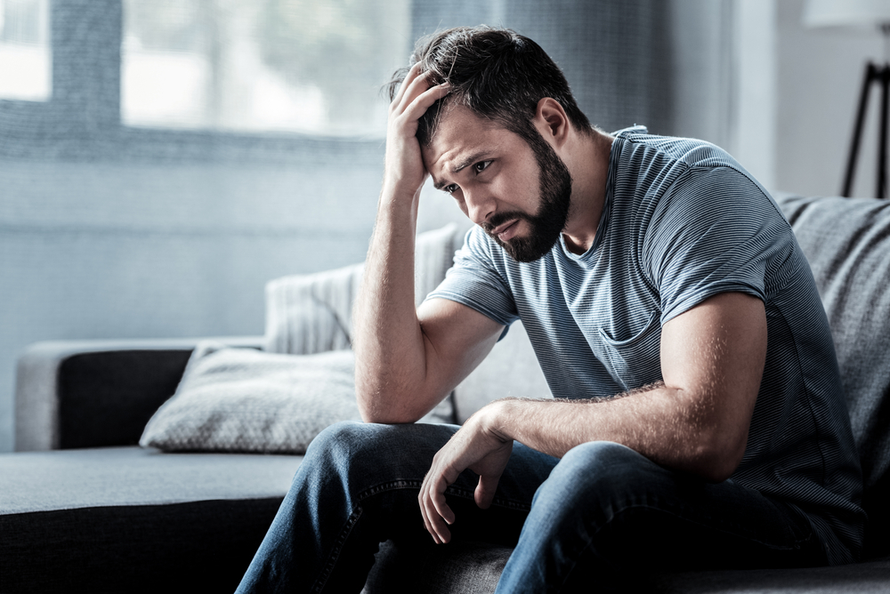 covid persistente sintomas y tratamiento