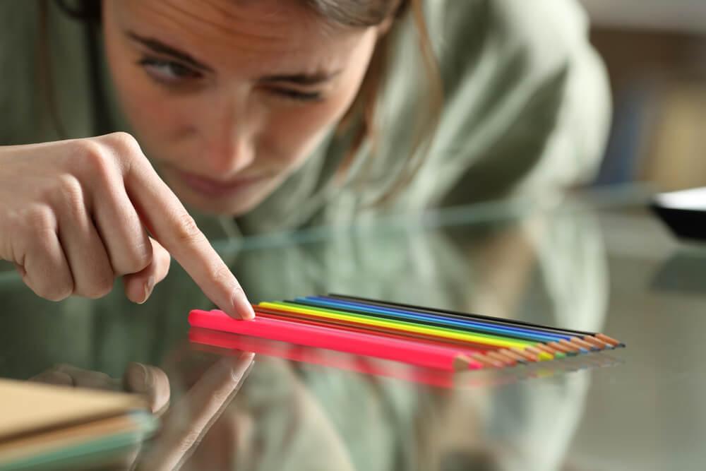 Cuáles son los síntomas del trastorno obsesivo compulsivo o TOC