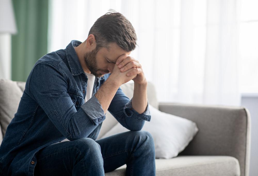 trastornos trauma estres